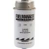 Fuel filters - Kramp Market