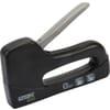 Hand stapler ECO