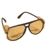 Aviator Safety Spectacles