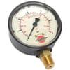 Pressure gauge Hardi
