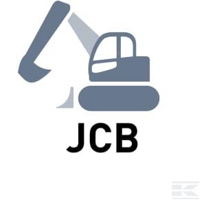 J_JCB