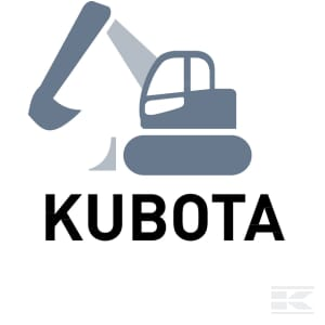 J_KUBOTA