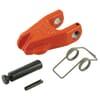 Repair kit for AWH 1