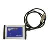 Schnittstellenadapter für ICM - Kramp Marktplatz