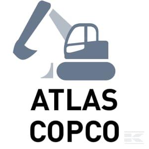 J_ATLAS_COPCO