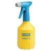 Fine sprayers Hobby 10 Gloria 1L
