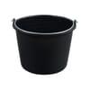 Plastic bucket 20 L