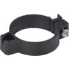 Sensor bevestiging type PSMR 8/25 voor rondcilinder met zuigerdiameter