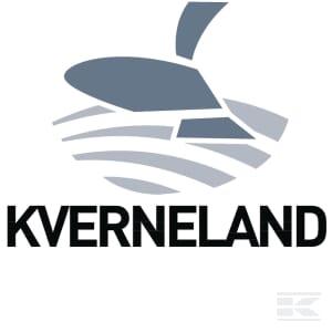 H_KVERNELAND_ORIGINAL