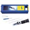 Refractometer 2650