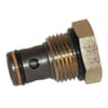 Non-return valve CV 10-NP