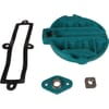 Maxi spare parts set DN300