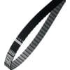 "Timing belts ZR XL - width 1/4"""