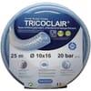 Drukslang Tricoclair® AL