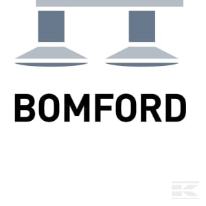 D_BOMFORD