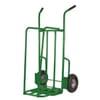 Hand-cart ST2505