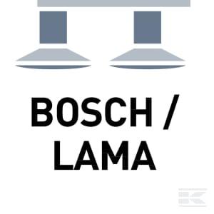 D_BOSCH_LAMA
