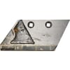 Skim point carbide LH