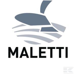 H_MALETTI_ORIGINAL
