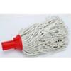 Cloth mop