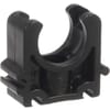 PP tube clamp - type BP (imperial sizes)