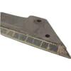Wing share RH carbide
