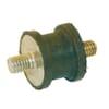 Vibration Dampers Type AF