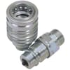 Quick release couplings type CNV