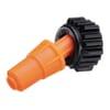 Spraytip for Teejet Spray Guns - 50800 and 22670
