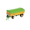 A60221 Joskin Tetra-Cap trailer