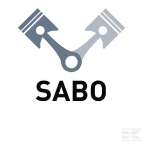 O_SABO