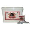 Rodex Rat Bait - Place Packs ( Bromadiolone)