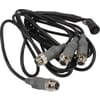 Camera adapter connecting cables for other systems - Kramp Market