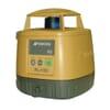 Laser RL-H3C - Kramp Market