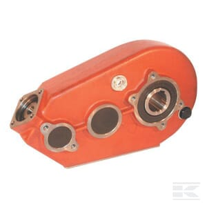 GEARBOX_RT50060
