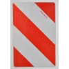 Hazard signs 423 x 282mm