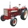 REP600 IH 624