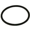 O-ring 20.8x3.53mm 70 shore EPDM black Arag