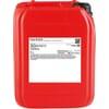 Kompressoröl VDL ISO 68