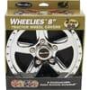 Wieldoppen Wheelies™