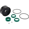 Repair kits for cylinders