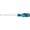 2150 3C-Screwdrivers for slotted head screws