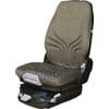 Seat Actimo XL