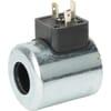 Spare parts control valve BOSCH