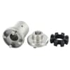 Couplings Complet