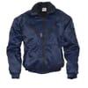 5032 Pilotjack Basic katoen/polyester