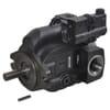 Frame K - 38 met Load Sensing regeling - Kramp Market