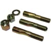 +conical clamping bolts standard / SFT series