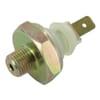 Oil pressure switch Bosch