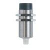Inductive sensors M30